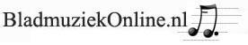 Bladmuziek online