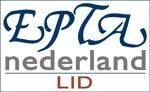 EPTA Nederland